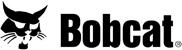 https://www.fcarusa.com/sites/default/files/CarbrandsLogo/trucks/bobcat.jpg