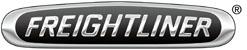 https://www.fcarusa.com/sites/default/files/CarbrandsLogo/trucks/freightliner.jpg