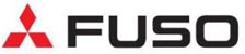 https://www.fcarusa.com/sites/default/files/CarbrandsLogo/trucks/fuso.jpg