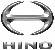 https://www.fcarusa.com/sites/default/files/CarbrandsLogo/trucks/hino.jpg