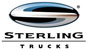 https://www.fcarusa.com/sites/default/files/CarbrandsLogo/trucks/sterling_trucks.jpg